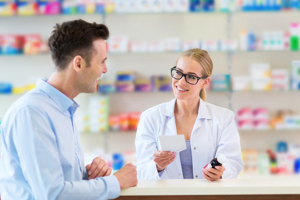 Vantaggi ed opportunità per i tirocinanti e le Farmacie
