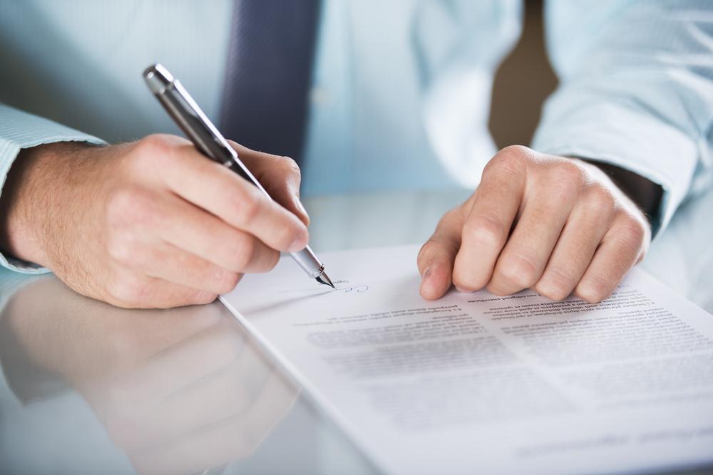 Il contratto di apprendistato professionalizzante: i vantaggi per le Farmacie