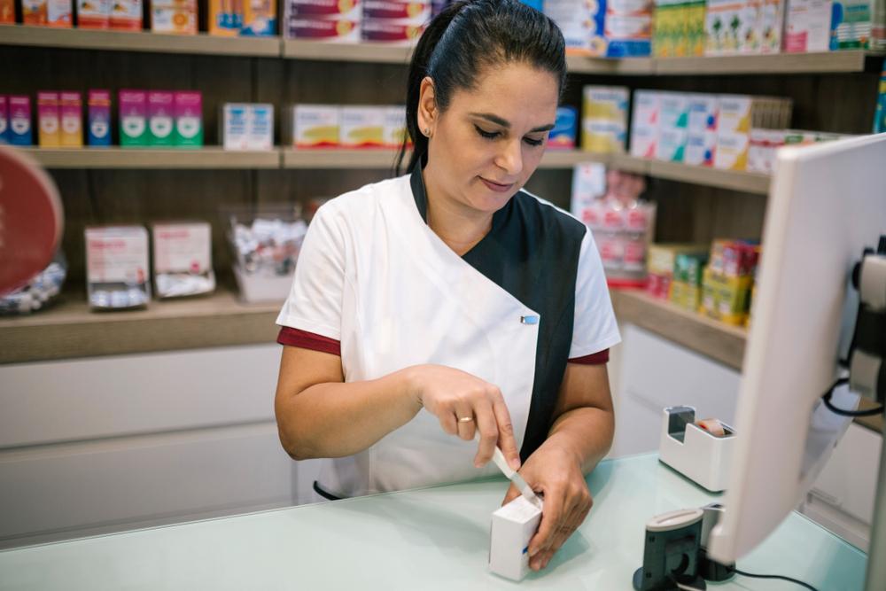 Bonus occupazionale per la tua farmacia con Garanzia Giovani