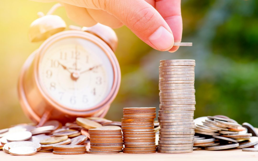 10 buoni motivi per aderire ai fondi di Pensione Integrativa