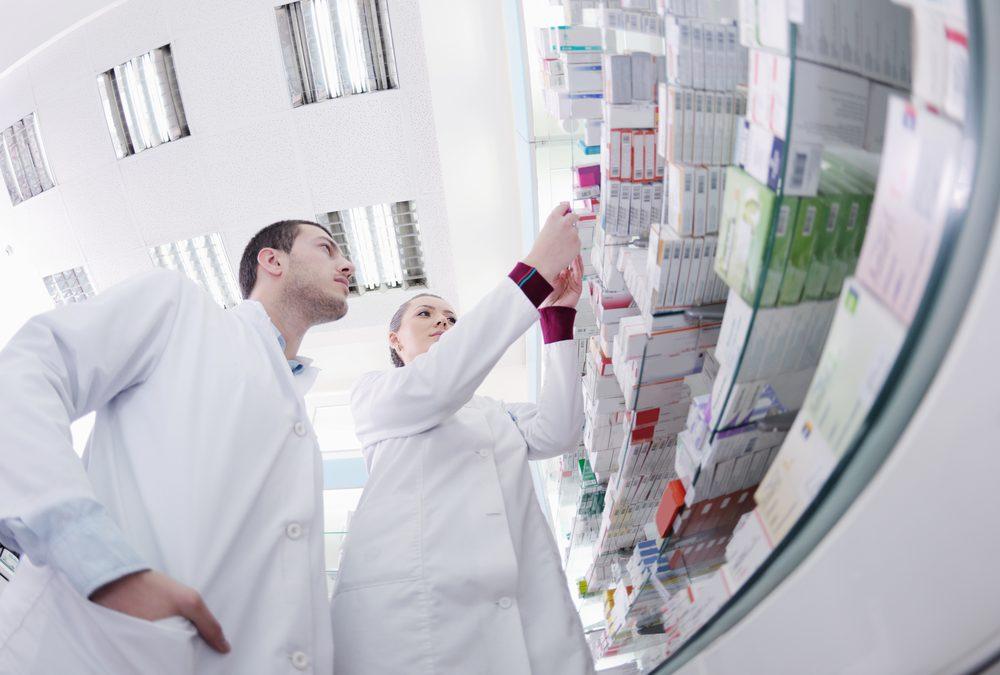 Tirocini extracurriculari: scopri i vantaggi per la tua Farmacia